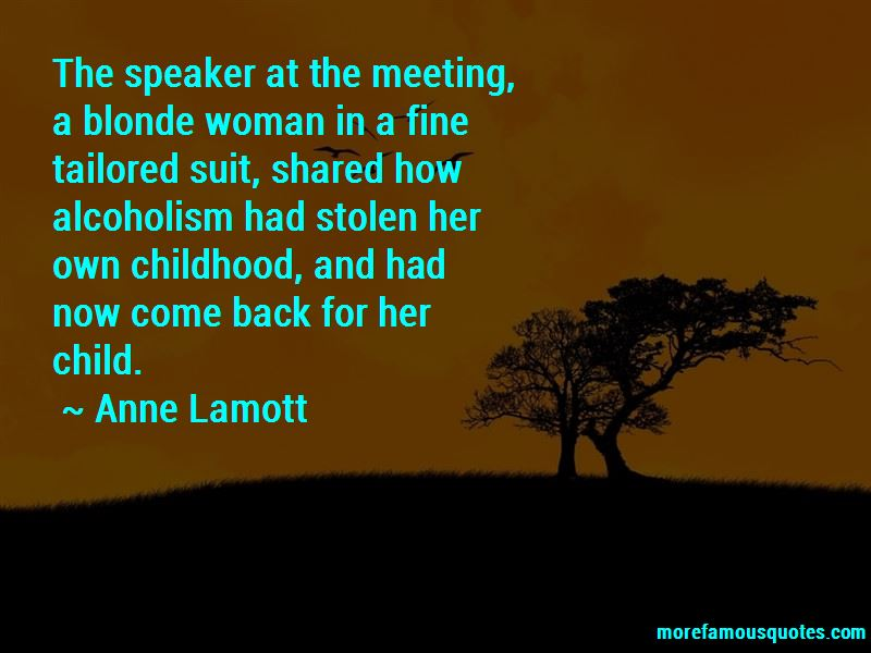Anne Lamott Quotes Pictures 2