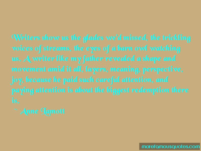 Anne Lamott Quotes Pictures 3