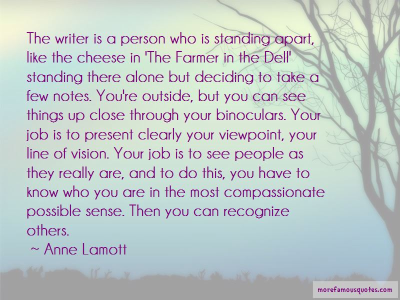 Anne Lamott Quotes Pictures 4