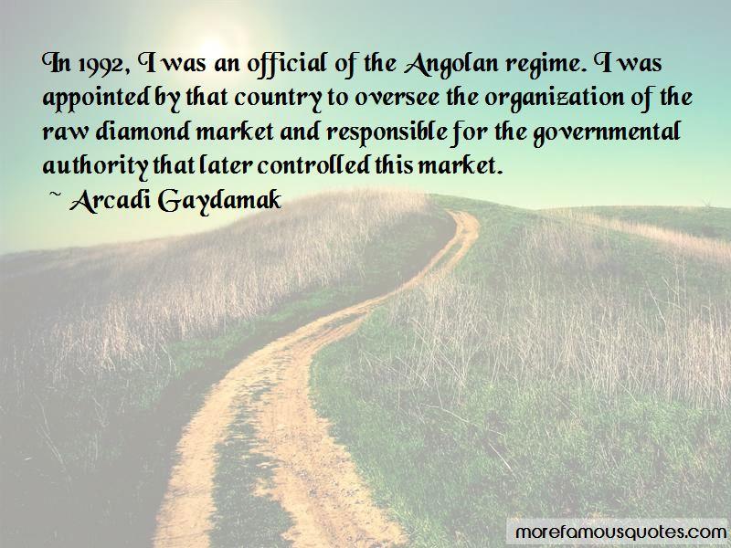 Arcadi Gaydamak Quotes Pictures 3