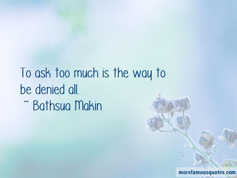 Bathsua Makin Quotes Pictures 2