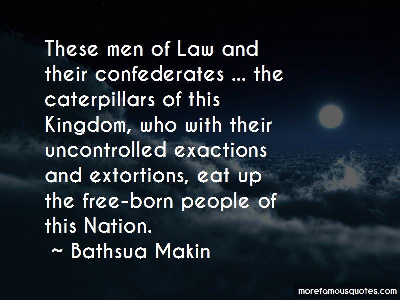 Bathsua Makin Quotes Pictures 3