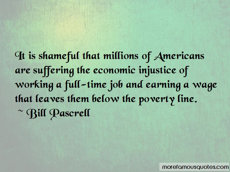 Bill Pascrell Quotes Pictures 3
