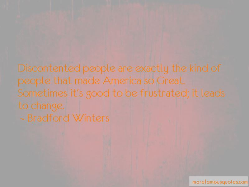Bradford Winters Quotes Pictures 3