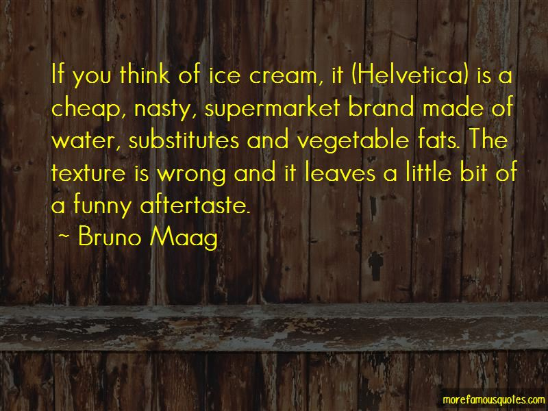 Bruno Maag Quotes Pictures 3
