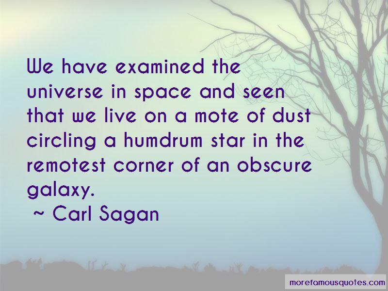 Carl Sagan Quotes Pictures 3