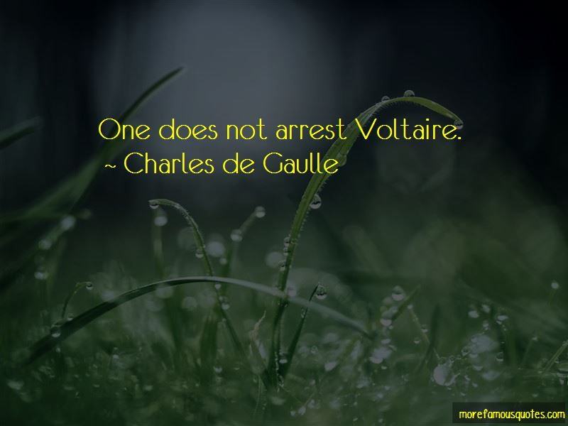 Charles De Gaulle Quotes Pictures 3