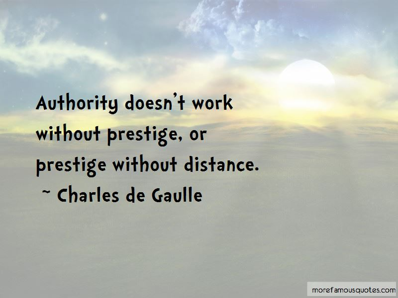 Charles De Gaulle Quotes Pictures 4