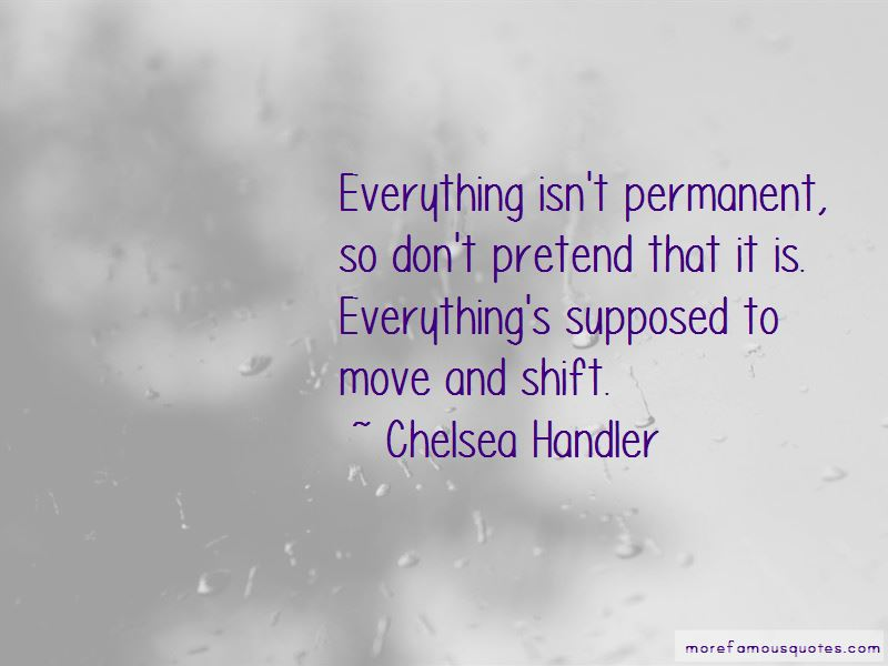 Chelsea Handler Quotes Pictures 3