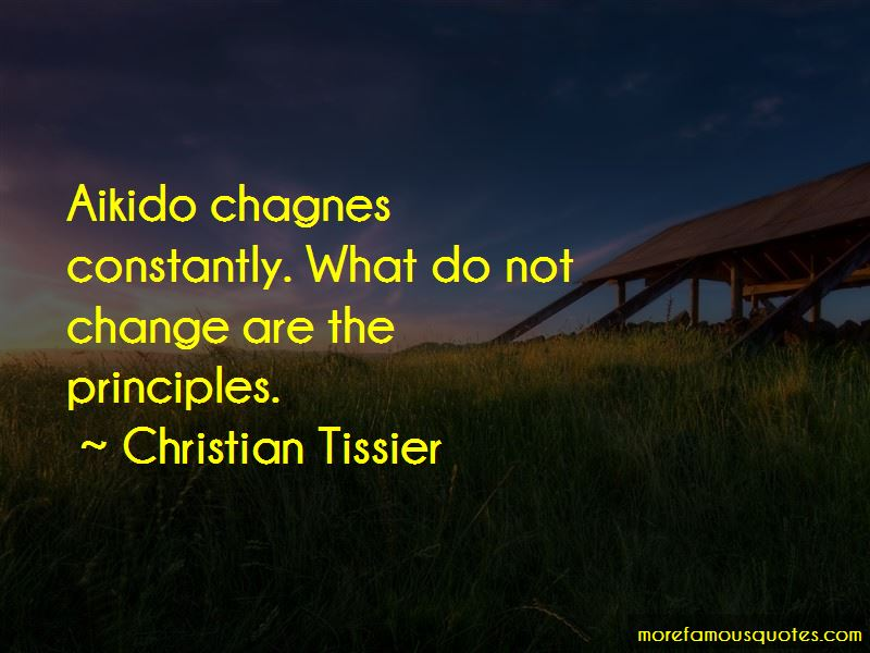 Christian Tissier Quotes