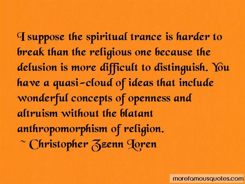 Christopher Zzenn Loren Quotes Pictures 2