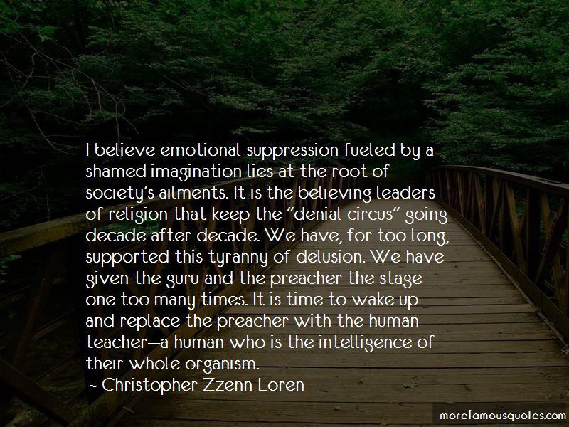 Christopher Zzenn Loren Quotes Pictures 4