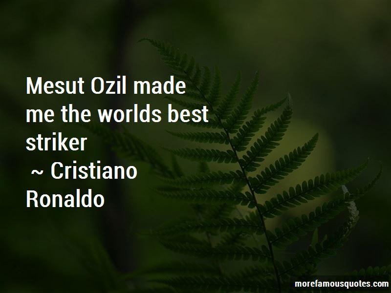 Cristiano Ronaldo Quotes Pictures 3
