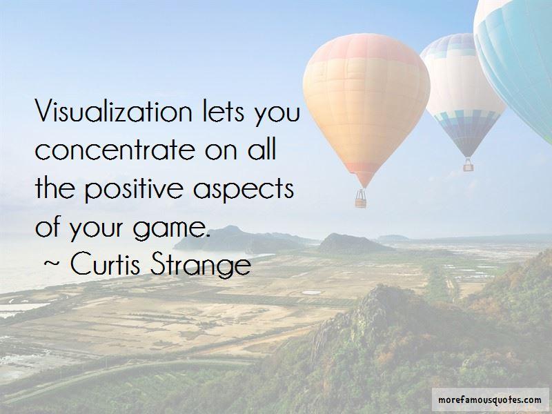 Curtis Strange Quotes Pictures 2