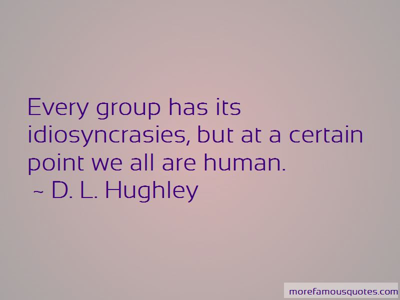 D. L. Hughley Quotes Pictures 4