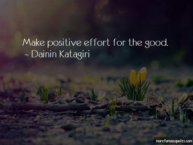 Dainin Katagiri Quotes Pictures 3