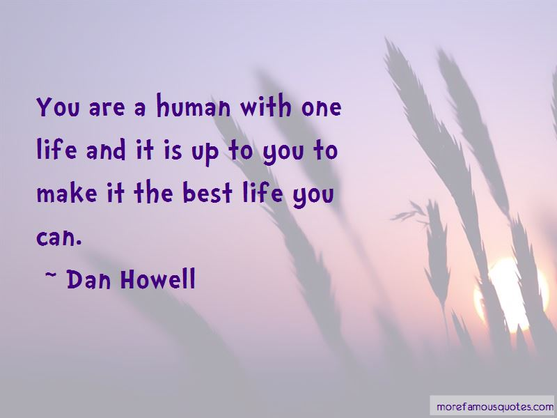 Dan Howell Quotes Pictures 2