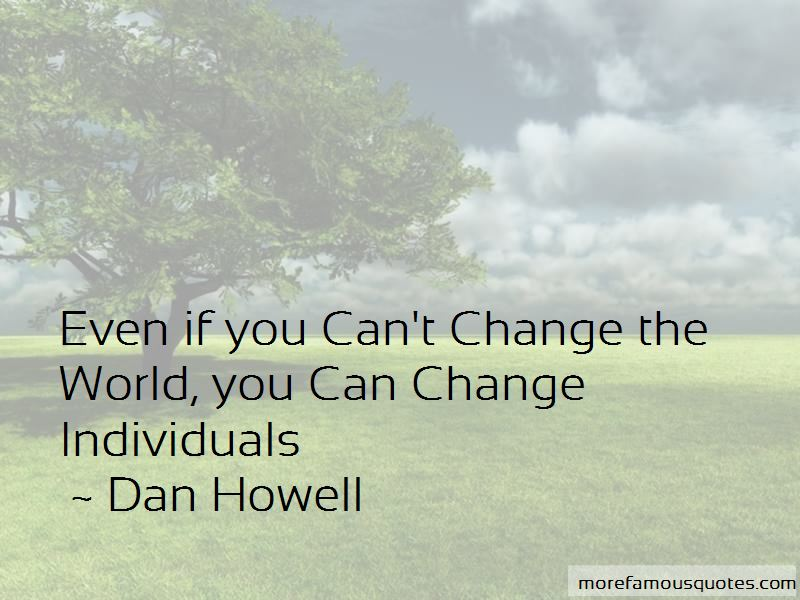 Dan Howell Quotes Pictures 4