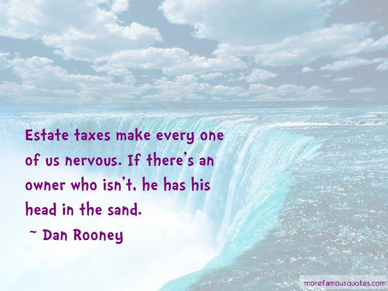 Dan Rooney Quotes Pictures 3