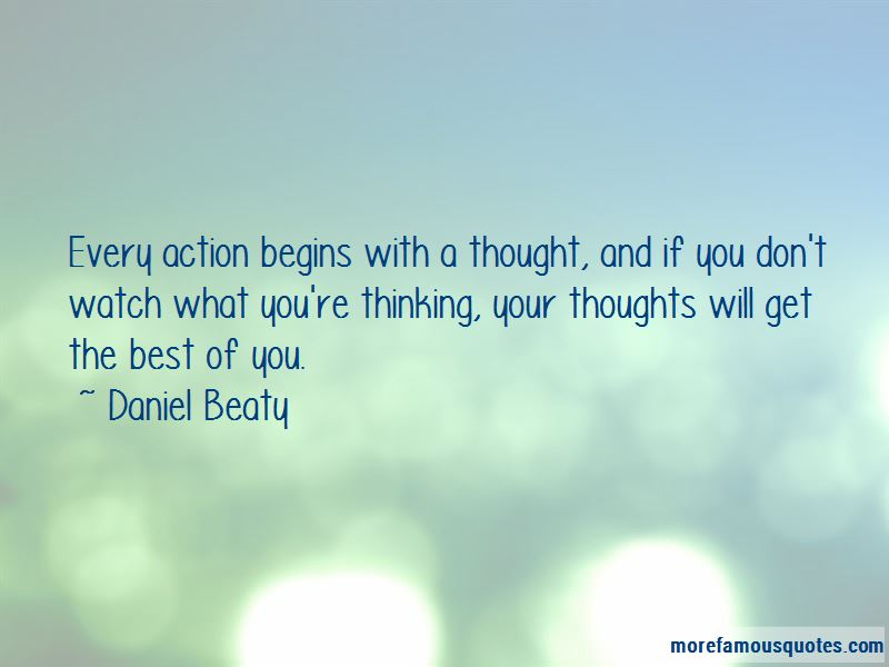 Daniel Beaty Quotes Pictures 3