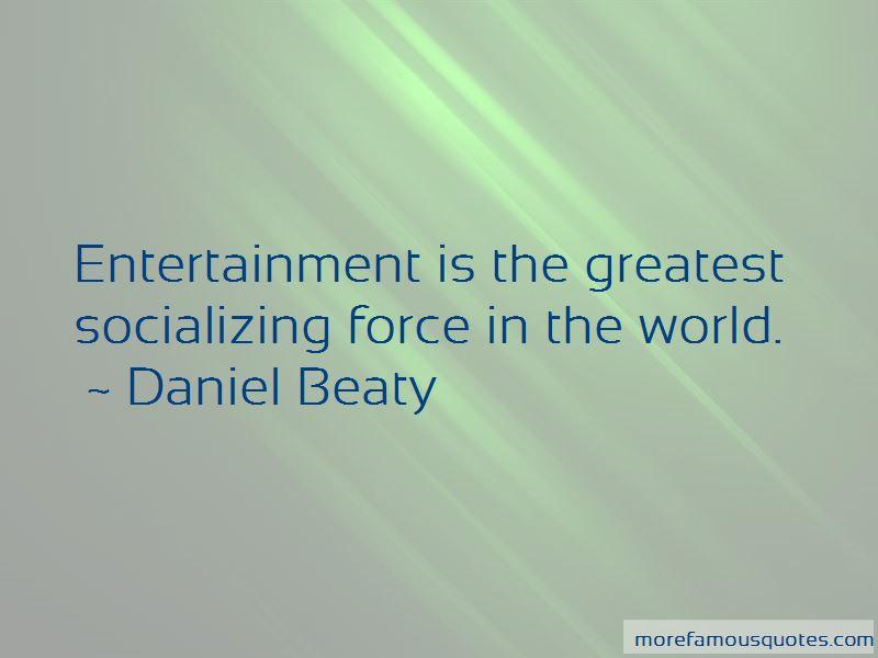 Daniel Beaty Quotes Pictures 4