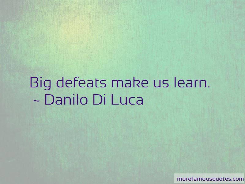 Danilo Di Luca Quotes