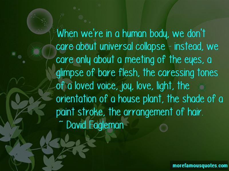 David Eagleman Quotes Pictures 4