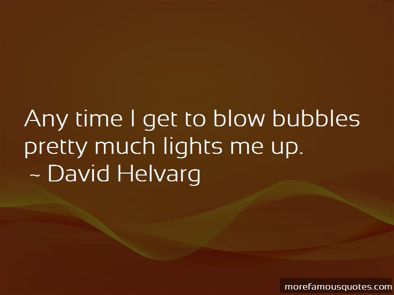 David Helvarg Quotes Pictures 4