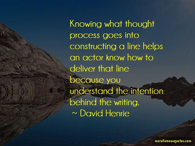 David Henrie Quotes