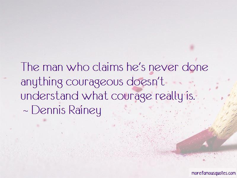 Dennis Rainey Quotes Pictures 2