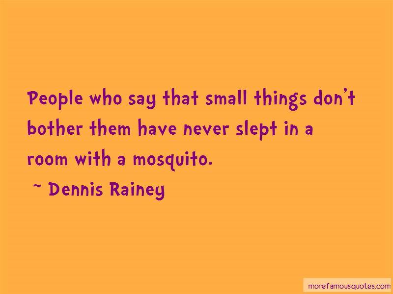 Dennis Rainey Quotes Pictures 3