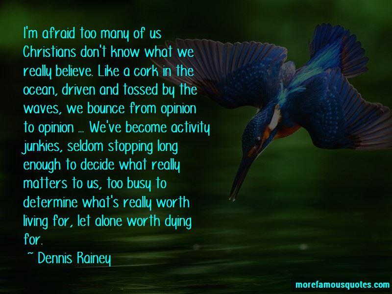 Dennis Rainey Quotes Pictures 4