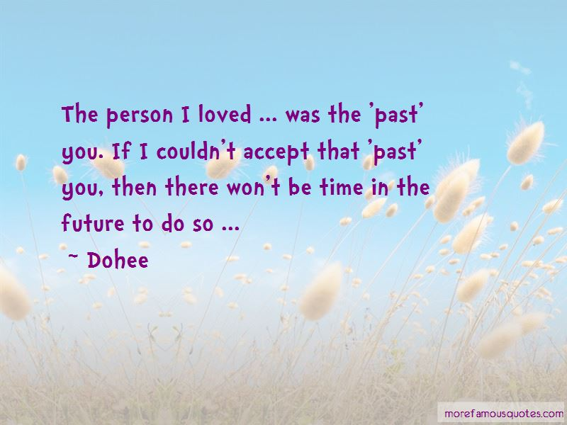 Dohee Quotes Pictures 2