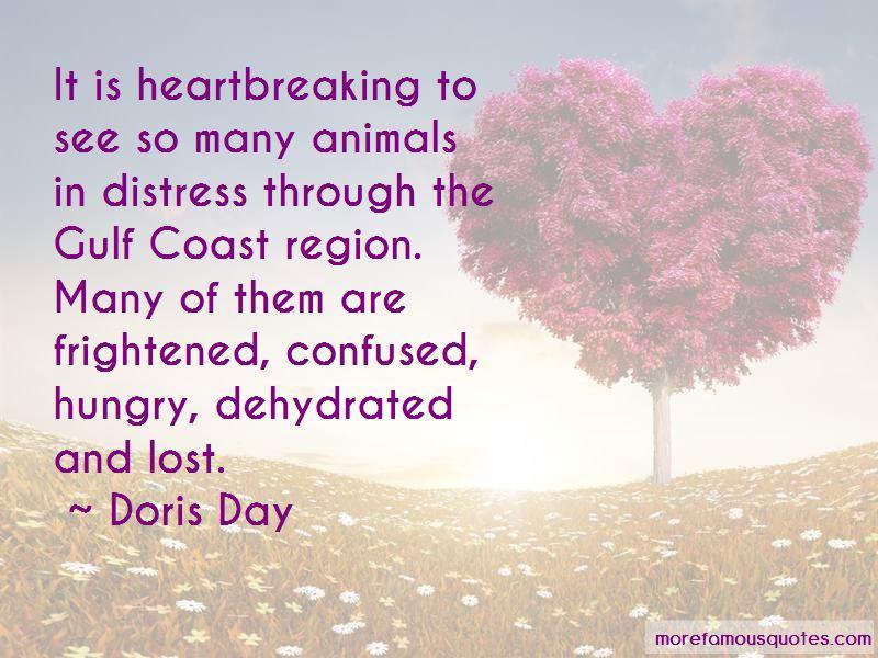 Doris Day Quotes Pictures 2