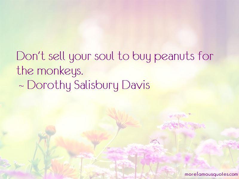 Dorothy Salisbury Davis Quotes Pictures 2