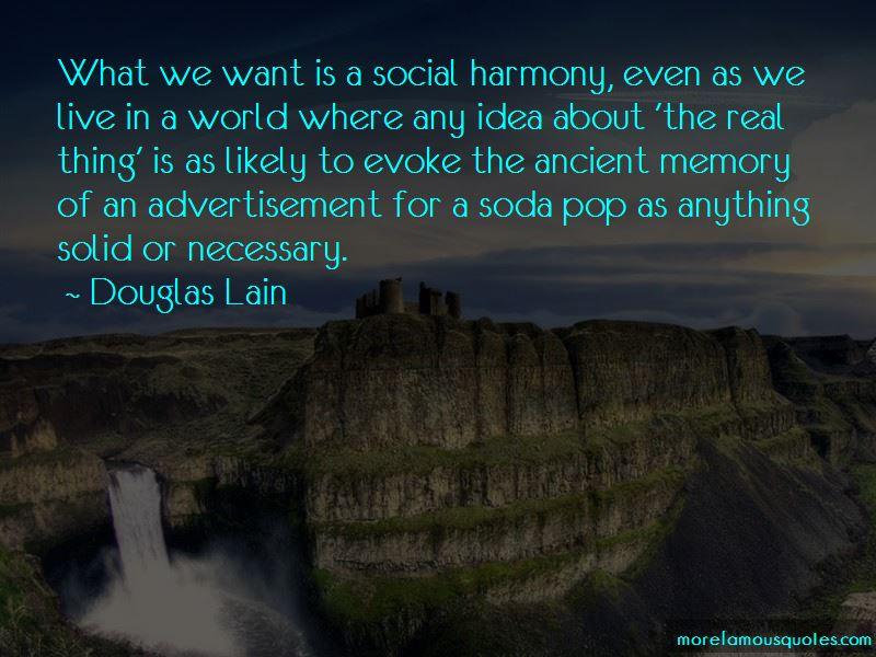 Douglas Lain Quotes Pictures 2