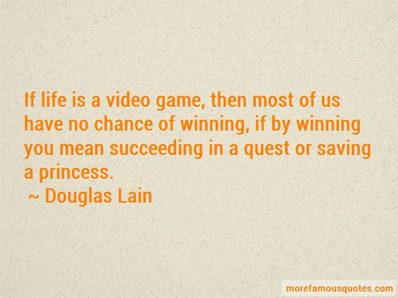 Douglas Lain Quotes Pictures 4