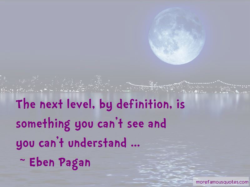 Eben Pagan Quotes Pictures 3