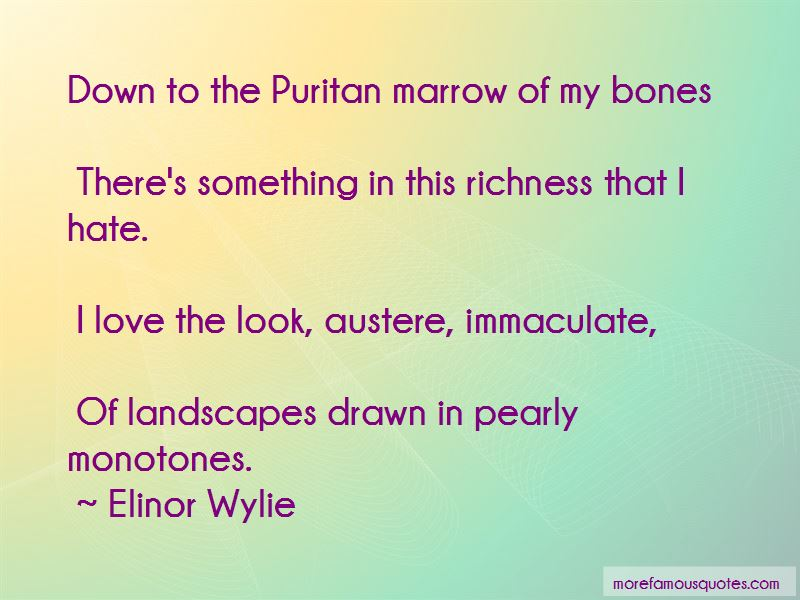 Elinor Wylie Quotes Pictures 4