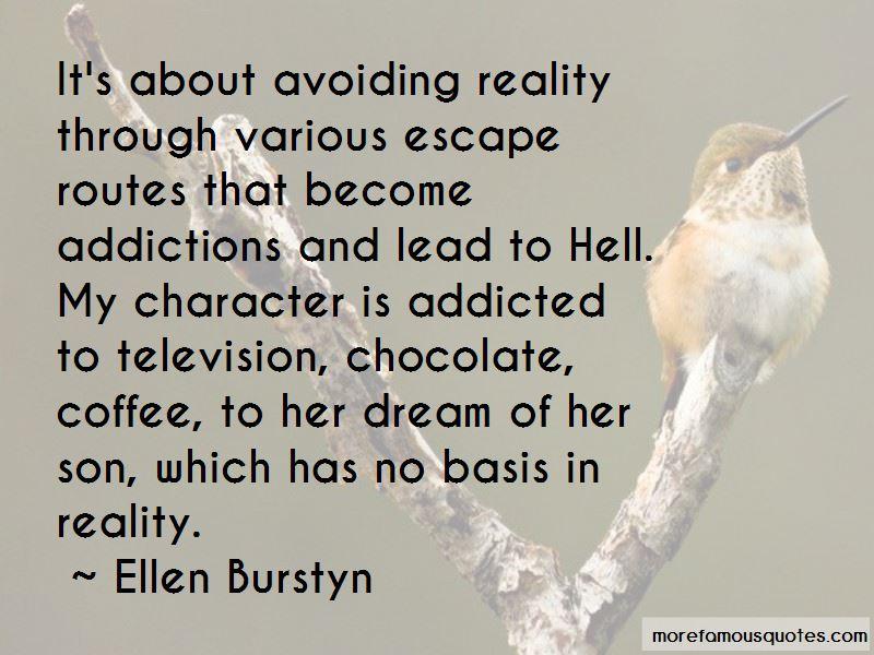 Ellen Burstyn Quotes Pictures 4