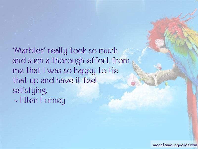 Ellen Forney Quotes Pictures 2