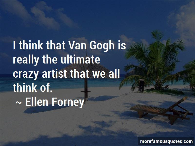 Ellen Forney Quotes Pictures 3