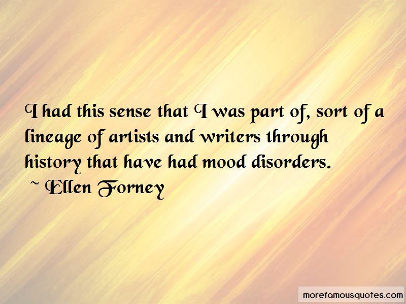 Ellen Forney Quotes Pictures 4