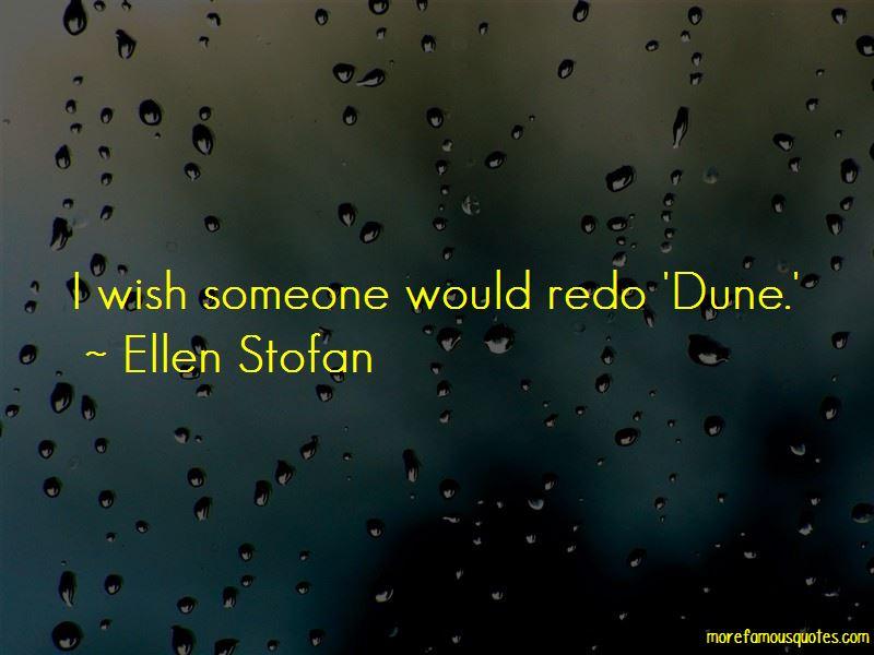 Ellen Stofan Quotes