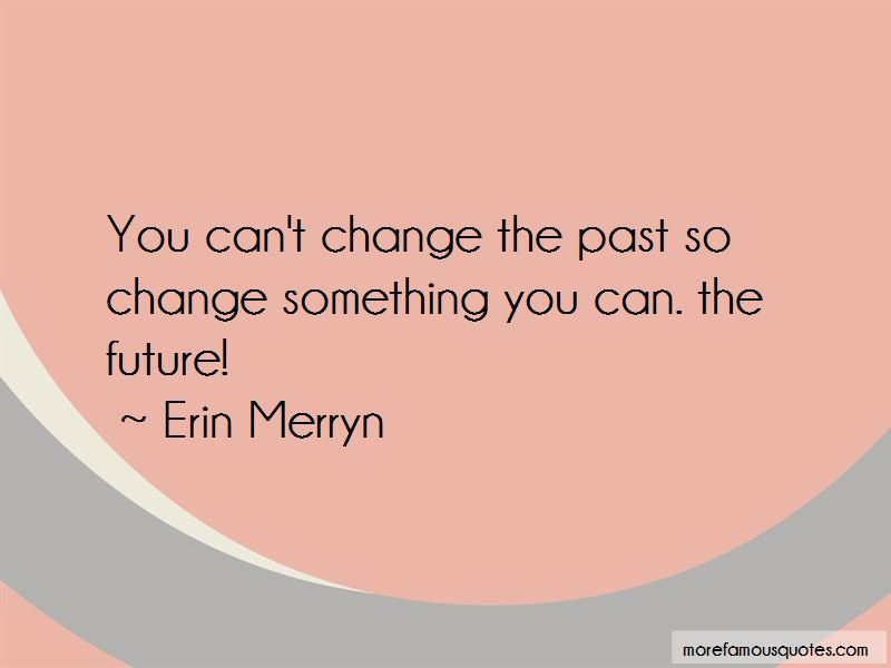 Erin Merryn Quotes Pictures 2