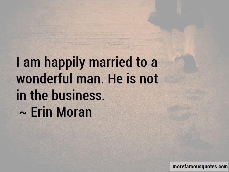 Erin Moran Quotes Pictures 3