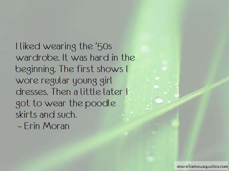 Erin Moran Quotes Pictures 4