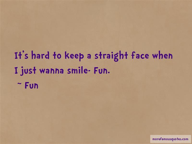 Fun Quotes Pictures 3