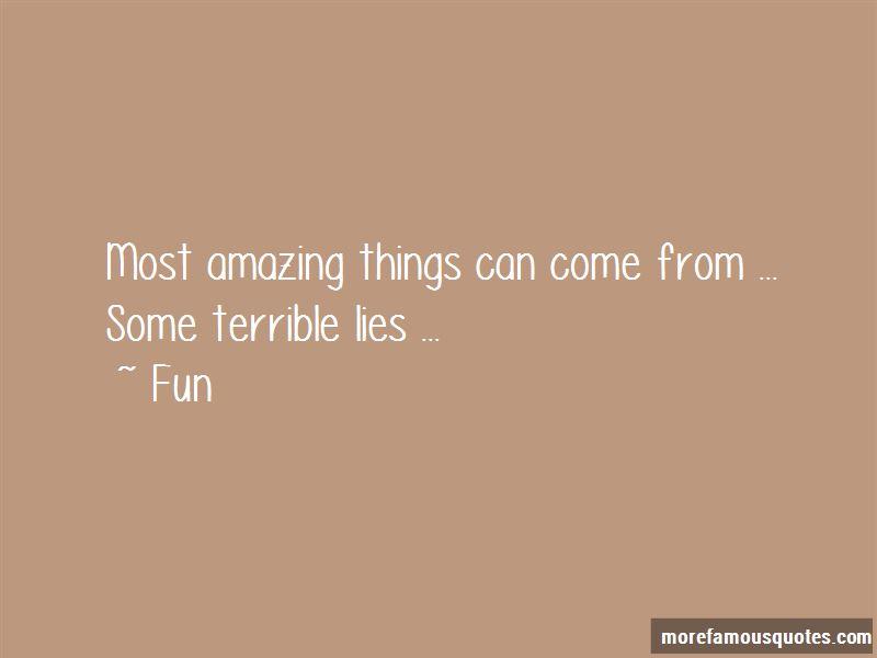 Fun Quotes Pictures 4