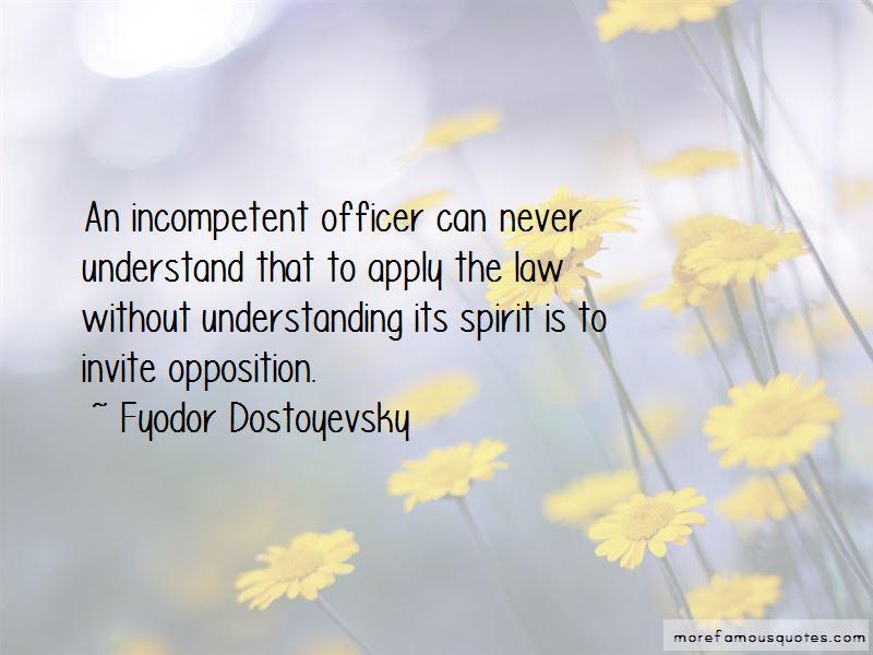 Fyodor Dostoyevsky Quotes Pictures 3